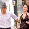 <i>The Adjustment Bureau</i> Review
