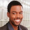Chris Rock to Make His Broadway Debut Next Week