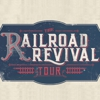 Mumford &amp; Sons, Edward Sharpe, Old Crow Medicine Show Embark on Railroad Revival Tour