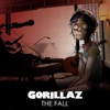 Gorillaz to Offer &lt;em&gt;The Fall&lt;/em&gt; On Vinyl, CD and as Digital Download