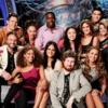 &lt;i&gt;American Idol&lt;/i&gt; Review: Top 13 Perform