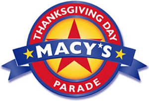 Macy's Thanksgiving Day Parade to be Feature Film