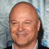 Michael Chiklis to Star in Conan O'Brien-Produced Pilot