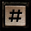 Death Cab for Cutie: &lt;em&gt;Codes and Keys&lt;/em&gt;