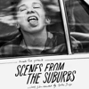 Watch Arcade Fire's <em>Scenes From the Suburbs</em> Film