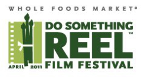 Whole Foods Market To Debut Green Film Festival