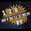 <em>120 Minutes</em> Returning to MTV