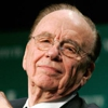 News Corp. Shareholders Sue Rupert Murdoch Over $663 Million Deal