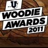 Woodie Awards Performances from Sleigh Bells, Odd Future, Foo Fighters and More