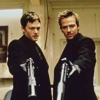 <em>The Boondock Saints</em> Director Considering Boondock Videogame
