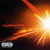 Soundgarden: &lt;em&gt;Live On I-5&lt;/em&gt;