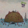 J Mascis: &lt;em&gt;Several Shades of Why&lt;/em&gt;