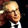 Michael Gough: 1916-2011