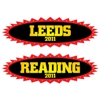 Reading &amp; Leeds Lineup Announced