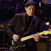 Robbie Robertson Recruits Dawes as Live Band