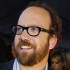 Paul Giamatti Will Manage Tom Cruise in &lt;em&gt;Rock of Ages&lt;/em&gt;