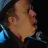 Watch Tom Waits' Rock and Roll HOF Induction Speech and Performance