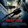 &lt;em&gt;Harry Potter&lt;/eM&gt;, &lt;em&gt;Inception&lt;/em&gt; Added to Facebook Rentals