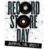 Beck, Beastie Boys, Jnsi to Release Record Store Day Vinyl
