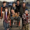 &lt;i&gt;Shameless&lt;/i&gt; Review: Series Premiere