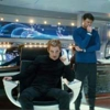 &lt;em&gt;Star Trek 2&lt;/em&gt; Slated for Summer 2012 Release