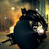 <em>The Dark Knight Rises</em> To Shoot in Pittsburgh