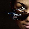 Aretha Franklin: &lt;em&gt;Take A Look: Aretha Franklin Complete on Columbia&lt;/em&gt;