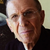 Leonard Nimoy to Lend Voice to New <em>Transformers</em> Movie