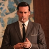 &lt;em&gt;Mad Men&lt;/em&gt; to Wrap After Three More Seasons