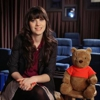 Zooey Deschanel to Play On &lt;em&gt;Winnie the Pooh&lt;/em&gt; Soundtrack
