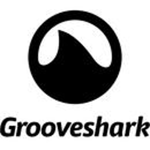 Google Removes Grooveshark App From Android Market
