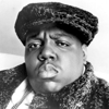 FBI Release Case Files of Notorious B.I.G.'s Murder