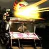 Sweet Tooth Returns in A New <em>Twisted Metal</em>