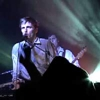 Watch Cut Copy in Sweden