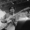 Hear Ezra Koenig Cover Paul Simon's &quot;Papa Hobo&quot;