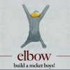 Elbow: &lt;em&gt;Build a Rocket Boys!&lt;/em&gt;