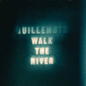 Listen to the New Guillemots Album, <em>Walk The River</em>