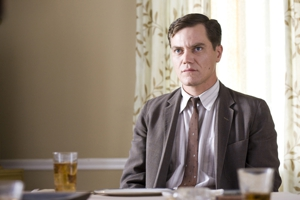 Michael Shannon Cast as General Zod in <em>Superman</em> Reboot
