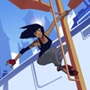 How To Fix <em>Mirror's Edge</em>