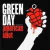 Tom Hanks To Produce <em>American Idiot</em> Film