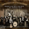 Del McCoury and Preservation Hall Jazz Band: &lt;em&gt;American Legacies&lt;/em&gt;