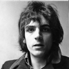 Stolen Portrait of Syd Barrett Returned
