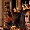 Santigold Debuts New Video, Single &#8220;Big Mouth&#8221;