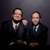 New Penn and Teller Show Coming to Discovery