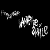 <em>The Dishwasher: Vampire Smile</em> Review (XBLA)