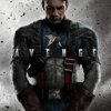Chris Evans Talks &lt;em&gt;Captain America&lt;/em&gt; Theme Song