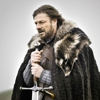 HBO Renews &lt;em&gt;Game of Thrones&lt;/em&gt; After One Episode
