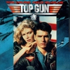 &lt;em&gt;Top Gun&lt;/em&gt; Returning to Theaters for 25th Anniversary