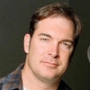 Patrick Warburton Joins Seth MacFarlane's &lt;em&gt;Ted&lt;/em&gt;