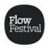 Iron &amp; Wine, Kanye West, Lykke Li To Play Flow Festival